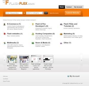 http://directory.flashflex.com/