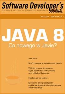 JAVA 8 - Co nowego w Javie?