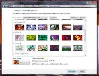 slideshow-420-90
