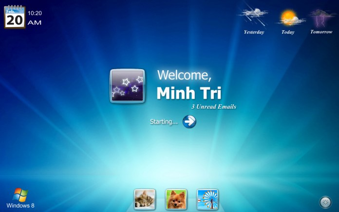 http://digitalconqurer.com/wp-content/uploads//2010/12/Windows_8_Logon_Screen_by_minhtrimatrix.jpg উইন্ডোজ ৮ উইন্ডোজ অপারেটিং সিস্টেমের এক বিশ্ময় | ডাউনলোড করুন মাত্র ৩.৭ মেগা বাইট