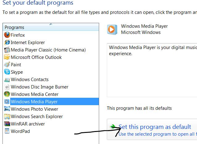 Windows 7 - Default Settings Tutorial