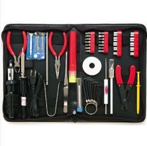 Belkin PC Tool Kit For Geeks (Gift)