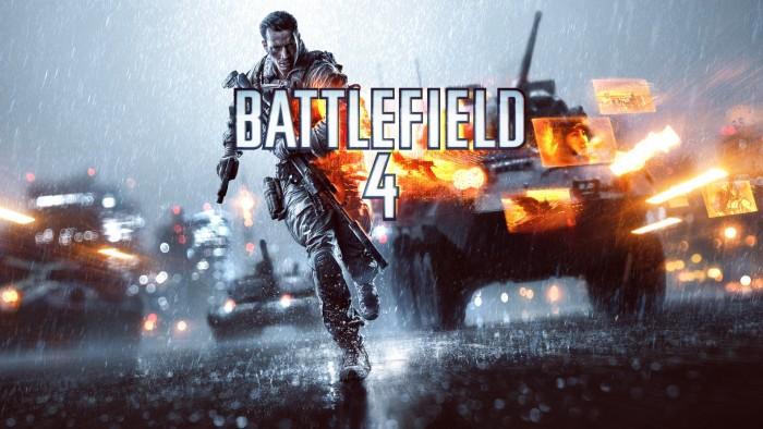 battlefield-4