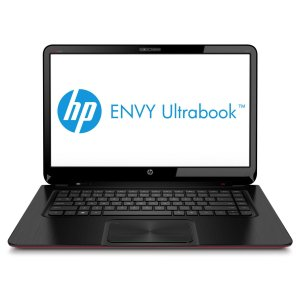 HP Envy 4-1030us Ultrabook Review, Price & Specifications in US