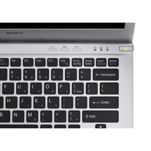 Sony Viao Ultrabook Review - Released in US