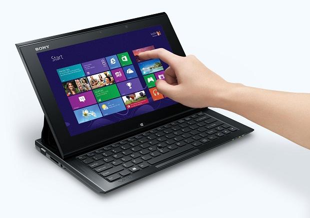 VAIO-DUO-11-Tablet-Ultrabook-India