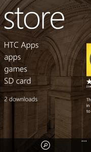 install-app-sd-card-wp8