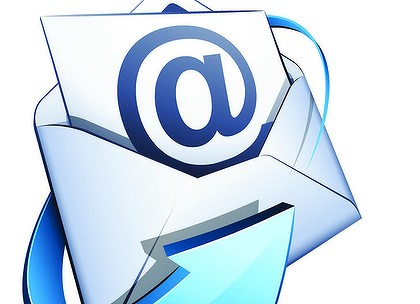 email-archiving-and-security