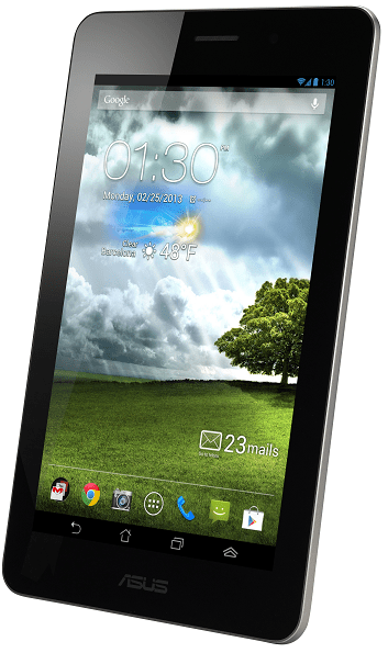 ASUS-Fonepad-Tablet