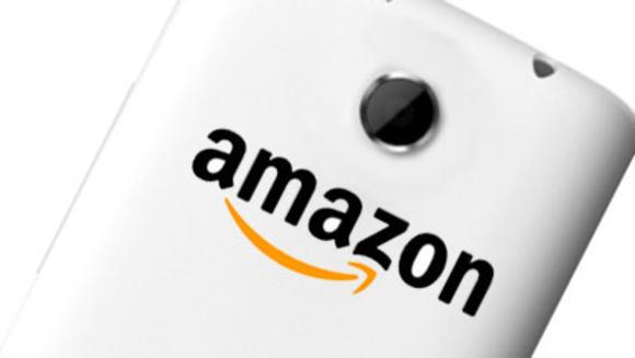 amazon phone techradar_com