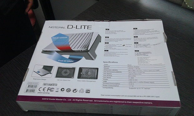 cooler-master-d-lite-for-laptop-2