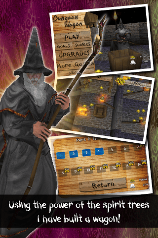 Dungeon-Wagon-Android-Game-1