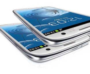 Galaxy Devices01
