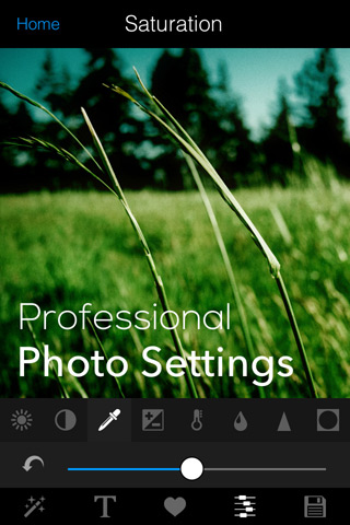 Pictastic-iOS-App-1