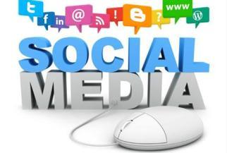 Social Media001