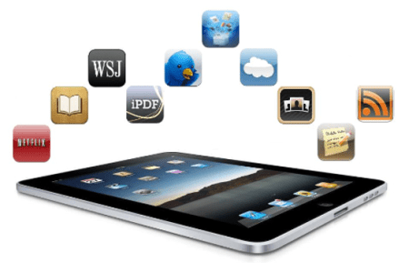 ipad apps2