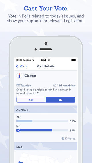 icitizen-ios-app-3
