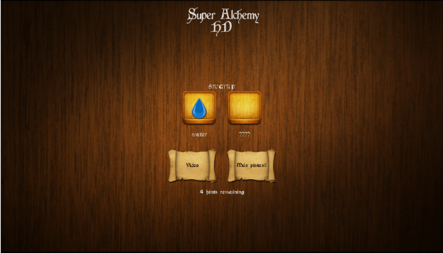 super-alchemy-hd-2