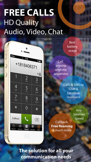 zangi-ios-app-1