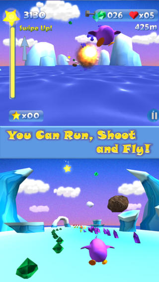 Penkie-Pop-iOS-Game-3