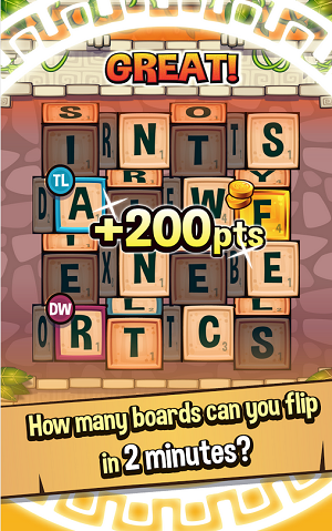 word_puzzle_android_game_2
