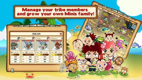 minis-game-ios-1