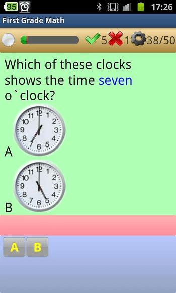 First-Grade-Math-3