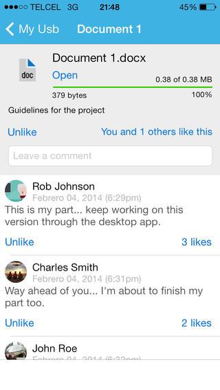 ourUSB-ios-App-3