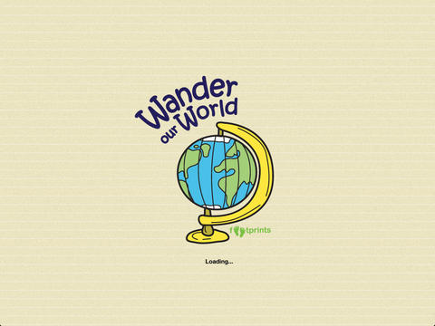 wander-our-world-1