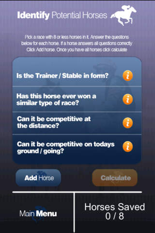 logical-horse-racing-ios-2