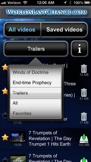 wlc-ios-app-1