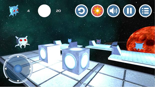 deadly-robots-3