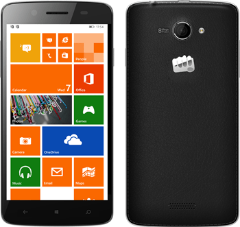 micromax-windows-phone-canvas-win-W121