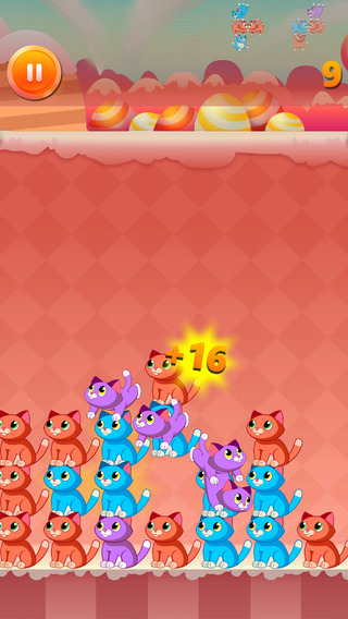 meowmin-iphone-game-3
