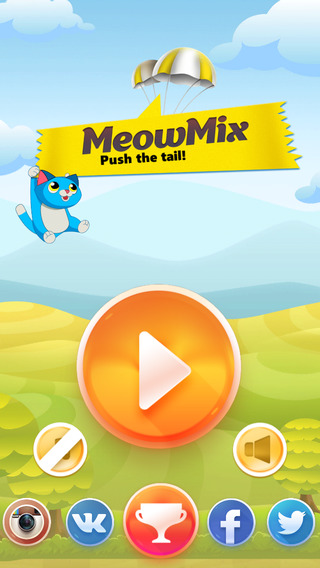 meowmin-iphone-game-6