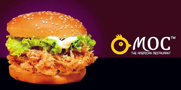 Mad-Over-Chicken-Nashik-Outlet