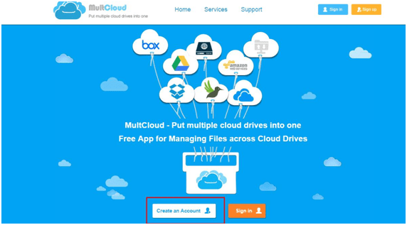multcloud-cloud-data-management-1