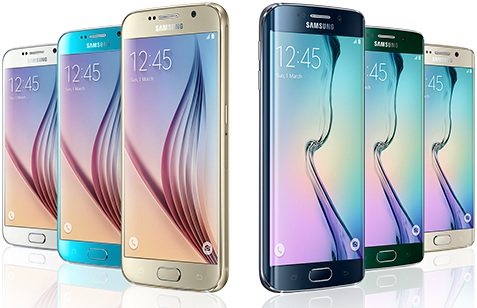 Samsung-Galaxy-S6-for-Pre-Order4