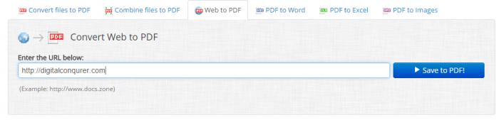 docs-zone-online-pdf-convert-tool-6