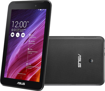asus-fonepad-7-2014-best-tablet-under-10000