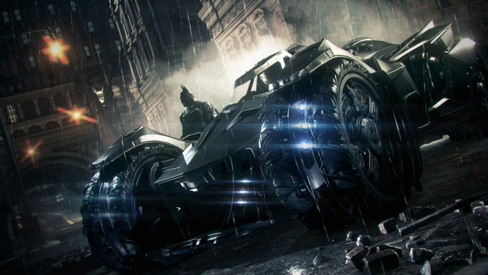 2014-Batmobile-Batman-Arkham-Knight-HD-Wallpapers