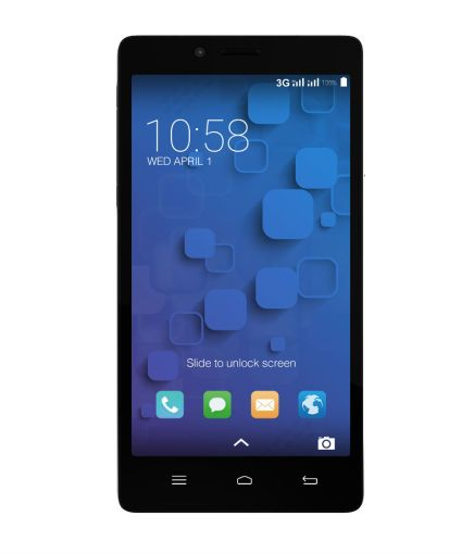 INFOCUS_SNAPDEAL_INDIA_SALE