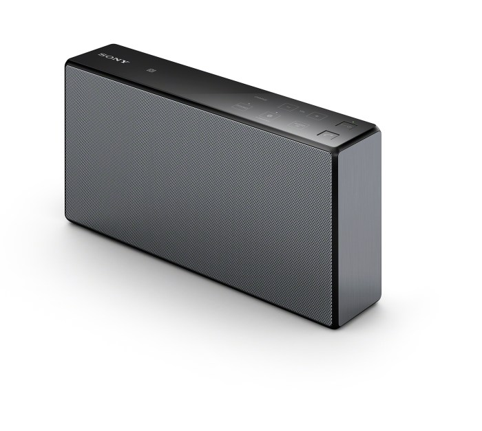 SRS-X55_Bluetooth-speaker-portable