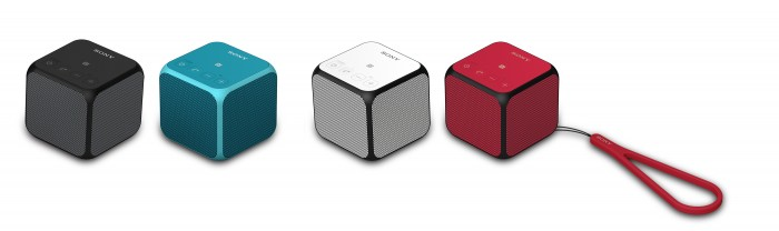 Sony SRS-X11_portable-speakers-group_4c
