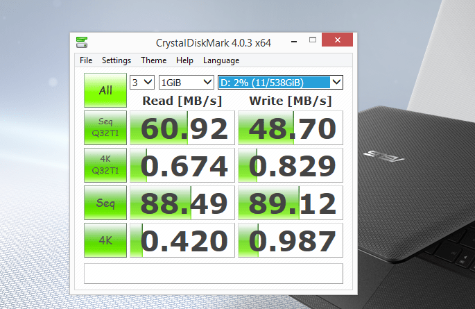 Asus-T550LD-Crystal-Disk-Ratings-HDD-Benchmark
