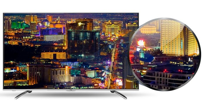 VU-60-Inch-Smart-LED-HDTV