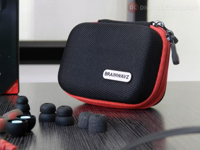 brainwavz-S0-review-IEM-carry-case-5