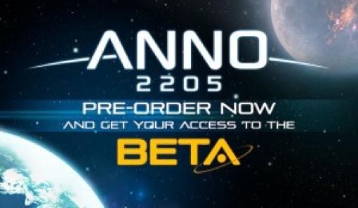 Anno-2205-PRE-ORDER-IMG(1)