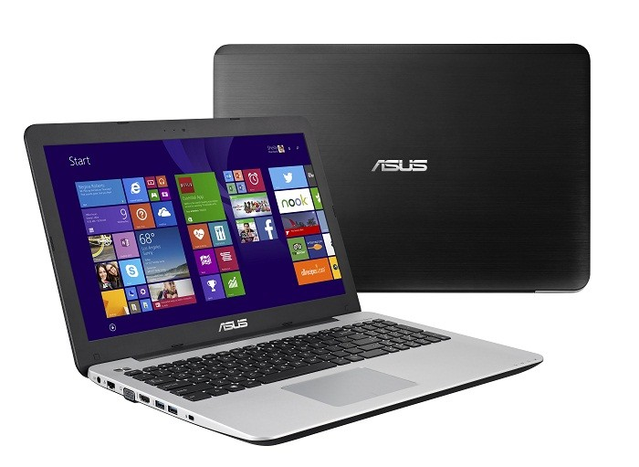 Asus-X555-Notebook-India