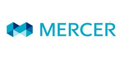 Merver-Logo